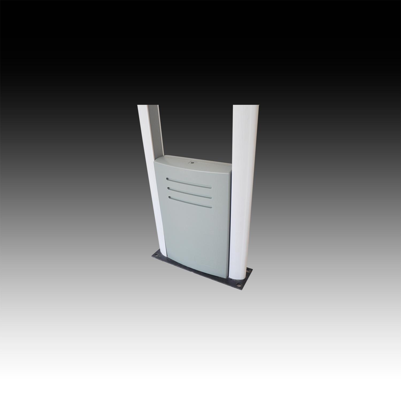 BH9333 sistem EAS RF